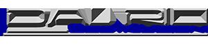logo Dal Rio Costruzioni