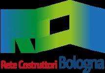 logo-rete-costruttori-bologna