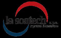 logo-soatech