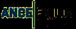Logo Ance Emilia