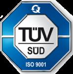 logo-tub-sud-iso-9001
